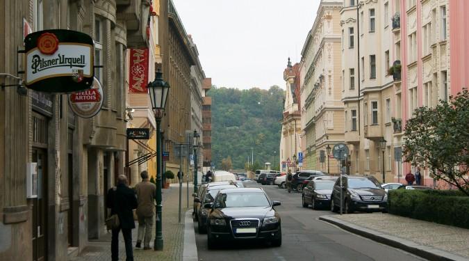 prague_dusni-bilkova_street_in_praha_1