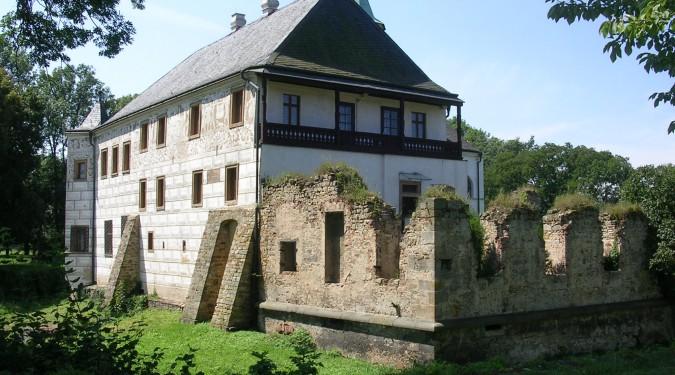 prerov_nad_labem_zamek